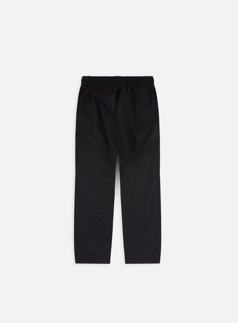 Pants Polar Skate Surf Pant