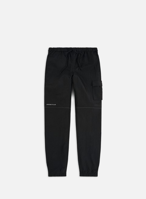 Sweatpants Primitive Clinton Pant