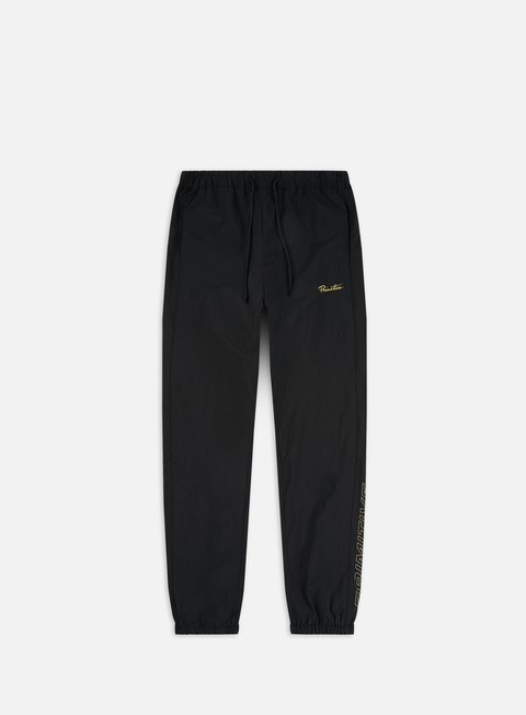 Sweatpants Primitive Gold Pack Nylon Pant