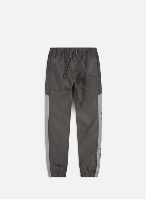 Sweatpants Primitive Macba Pant
