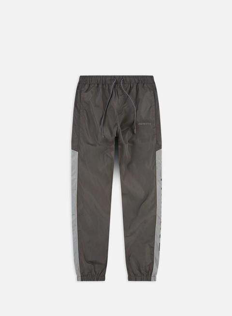 Sale Outlet Sweatpants Primitive Macba Pant