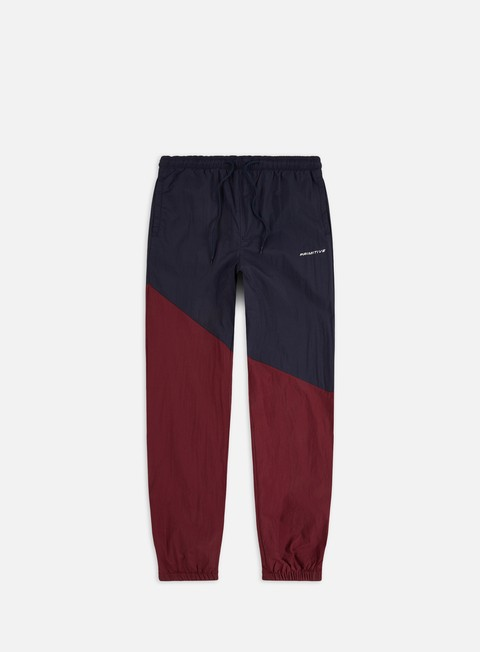 Sweatpants Primitive Olympia Pant