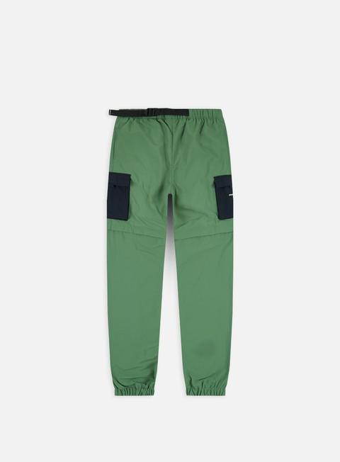 Pants Primitive Rio Pant