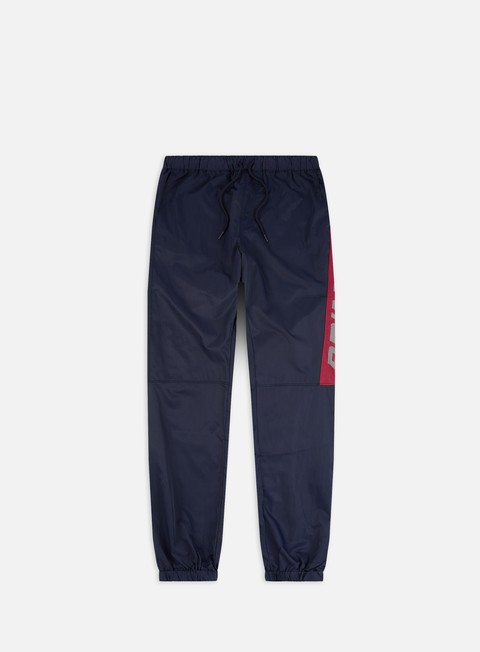 Sweatpants Primitive Vx Pant