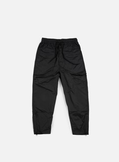Publish - Dario Pant, Black 1
