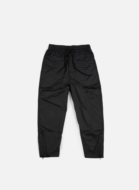pantaloni publish dario pant black