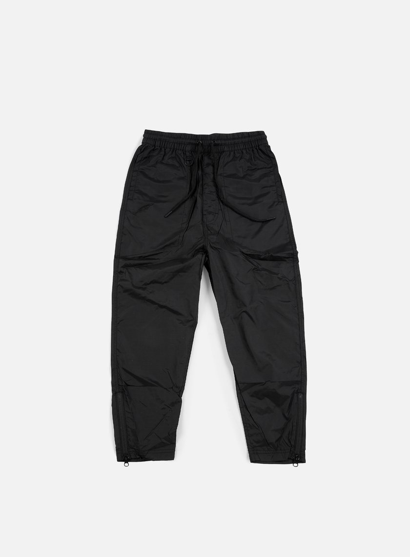 Publish - Dario Pant, Black
