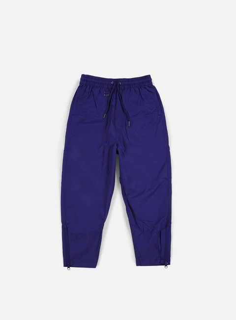 pantaloni publish dario pant blue