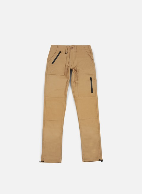 Pants Publish Londen Twill Pant