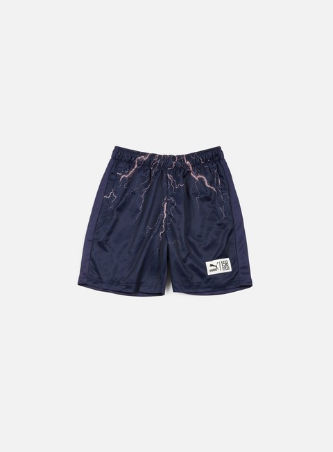 Sale Outlet Shorts Puma Alife Soccer Jersey Short