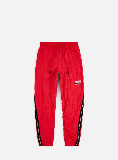 Sweatpants Puma Avenir Woven Pants