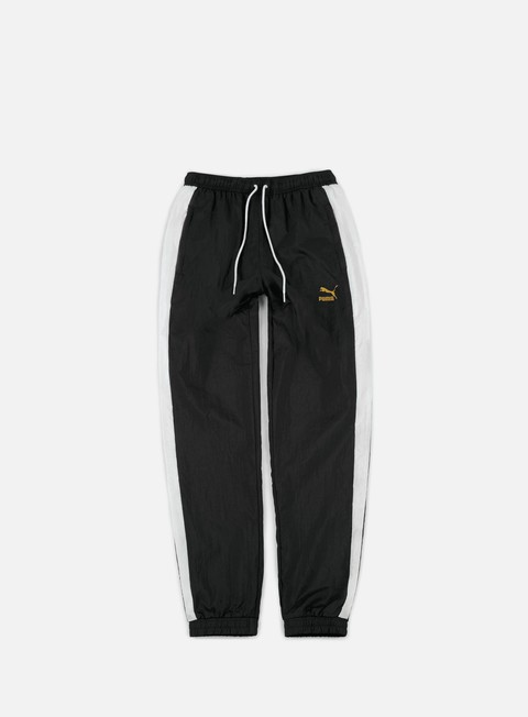 Outlet e Saldi Tute Puma B-Boy Track Pants
