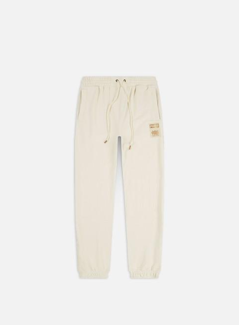 Sweatpants Puma Black 5's Pant