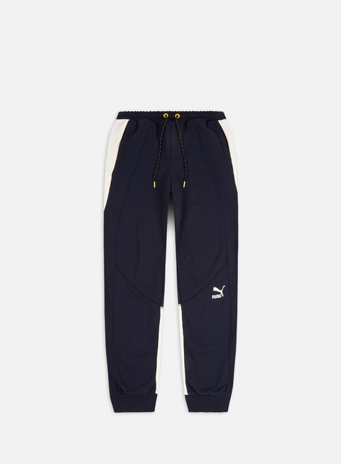 Puma Central Saint Martins Sweatpant