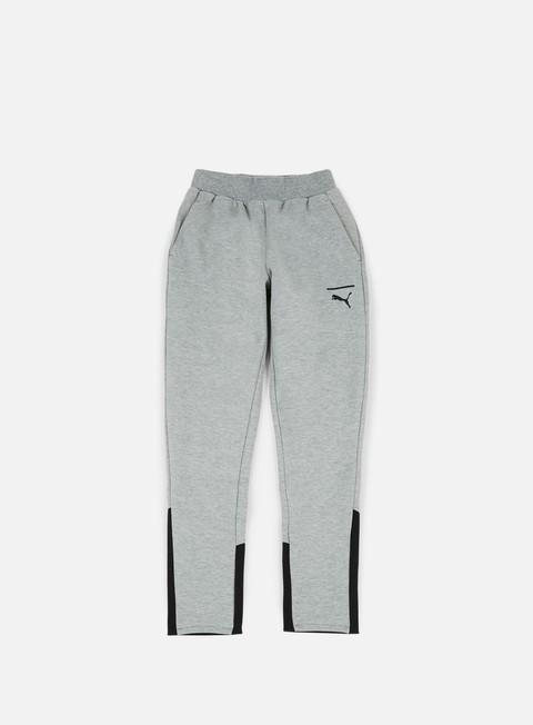 Puma Evo Core Pants