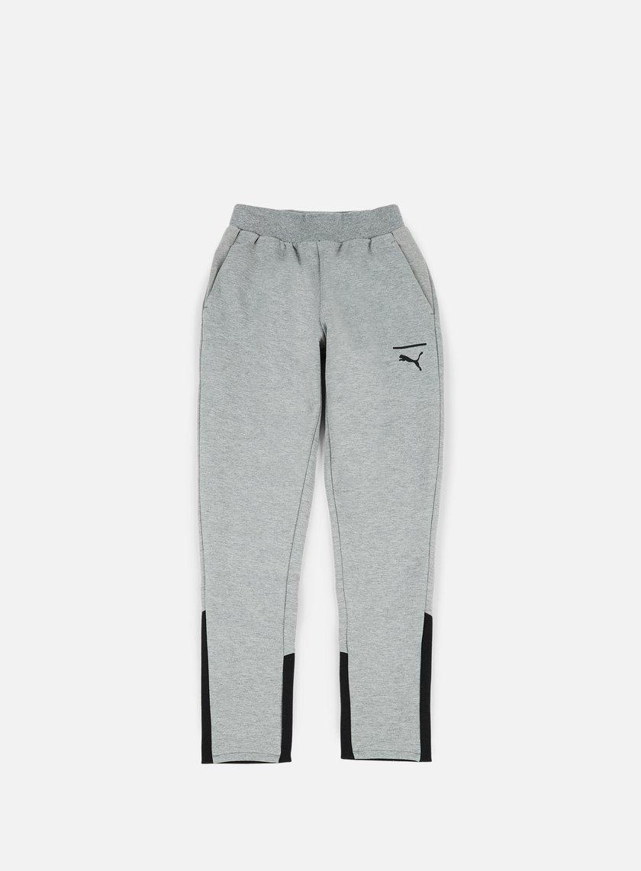 a656902c1239 PUMA Evo Core Pants € 33 Sweatpants