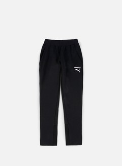 Puma - Evo Core Pants, Puma Black