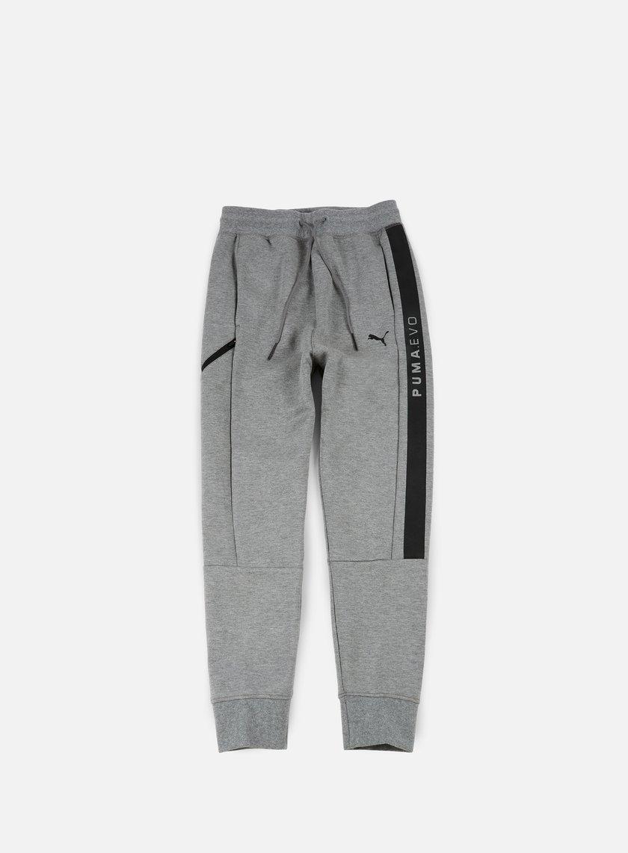 1f5fd02ba7 Evo Core Sweat Pants