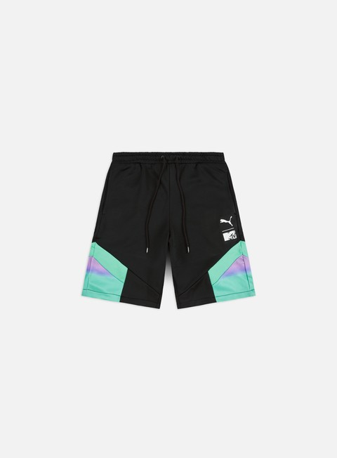 Puma MTV MCS Shorts