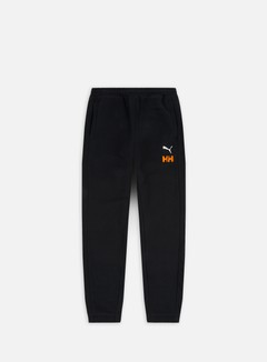 Puma PUMA x HH Fleece Pants