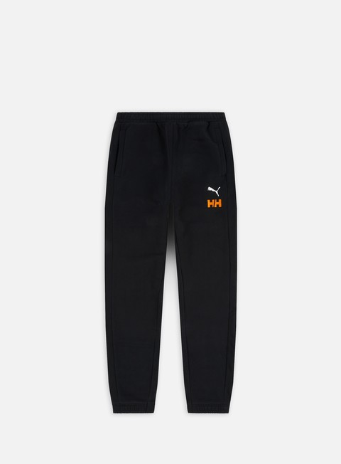 Sweatpants Puma PUMA x HH Fleece Pants