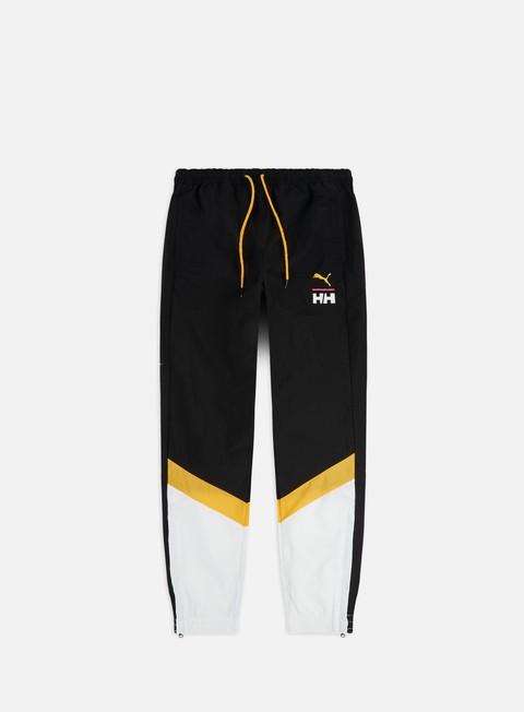 Sweatpants Puma Puma x HH TFS Track Pant