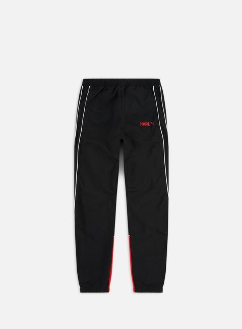 Puma PUMA x Karl Lagerfeld Track Pants