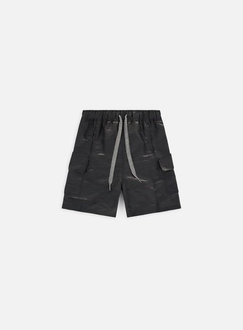 Pantaloni jogger Puma Rhuigi Shorts