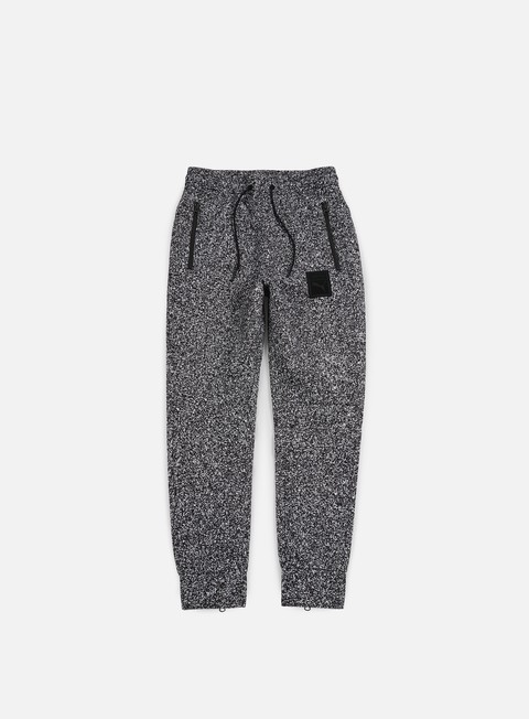 Tute Puma Trapstar Sweat Pants