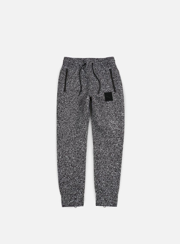 Puma Trapstar Sweat Pants