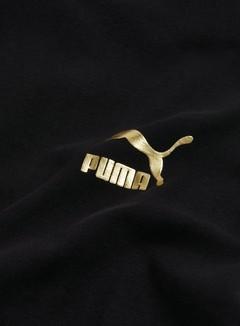 Puma WMNS TFS HR Leggings