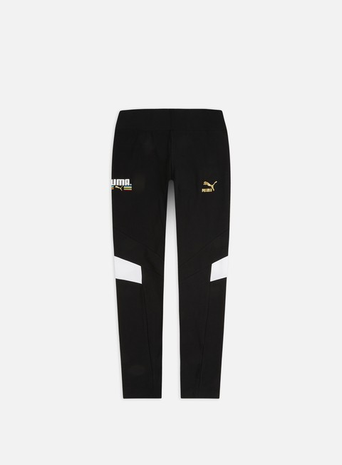 Puma WMNS TFS HR Leggings