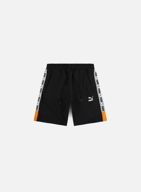 Pantaloncini Corti Puma XTG 8' Short Pant