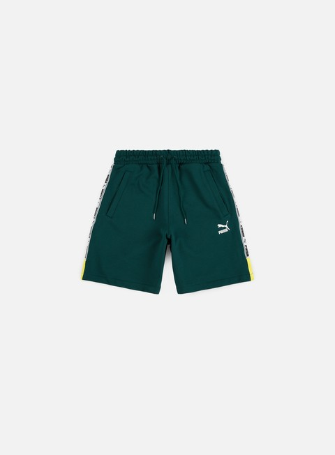 Sale Outlet Shorts Puma XTG 8' Short Pant