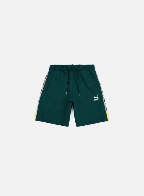 Puma XTG 8' Shorts