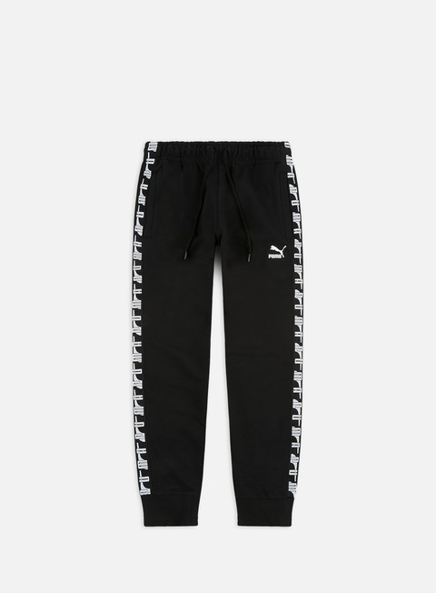 Sweatpants Puma XTG Cuff Sweat Pant