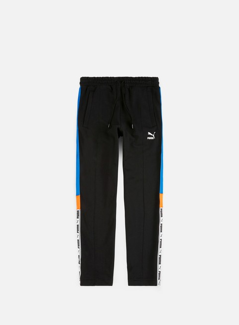 Puma XTG Oh Sweat Pant