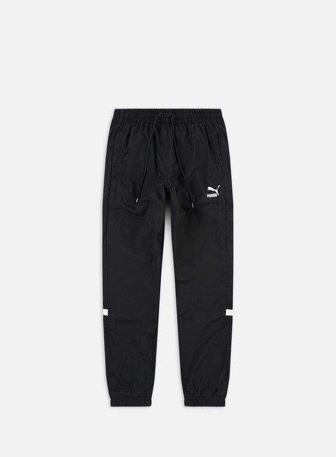 Sale Outlet Sweatpants Puma XTG Woven Pant