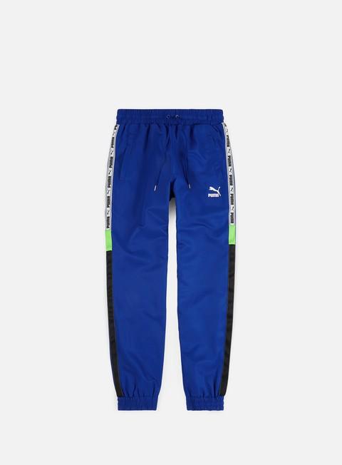 Sweatpants Puma XTG Woven Pant