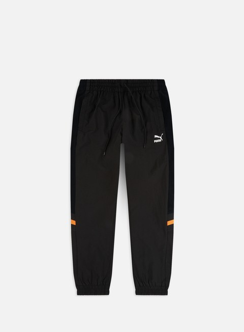 Sweatpants Puma XTG Woven Winterized Pant
