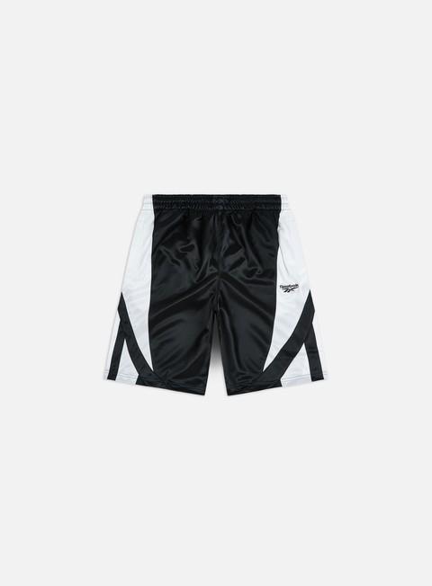 Shorts Reebok CL FS Twin Vector Shorts
