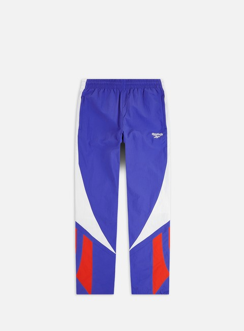 Tute Reebok Classic International Sport Twin Vector Track Pant