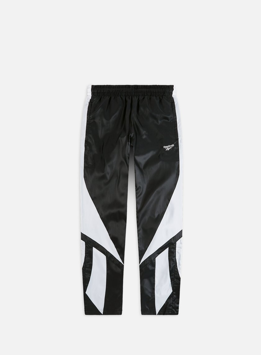 Reebok Classic Twin Vector Track Pant