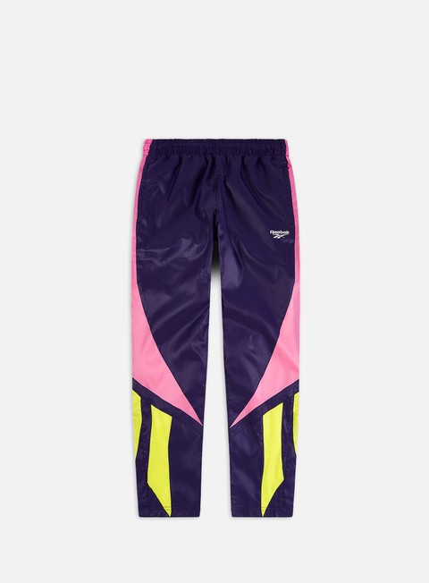 Sweatpants Reebok Classic Twin Vector Track Pant