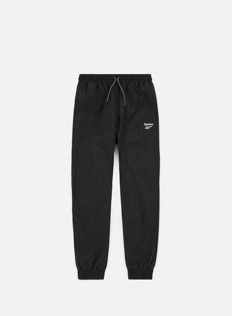 Tute Reebok Classic Vector Trackpant