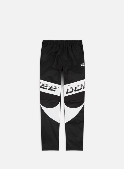 Sweatpants Reebok Classics Advance Track Pant