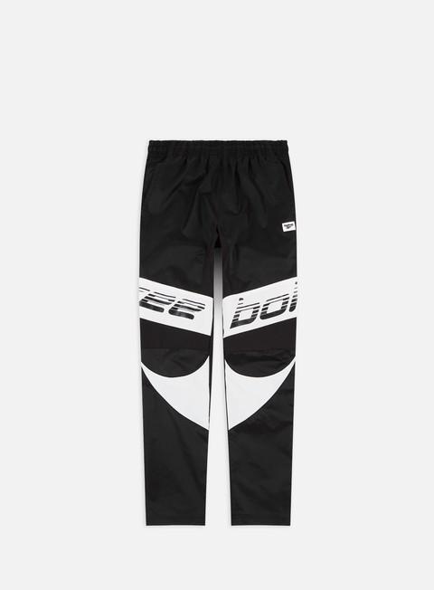 Sweatpants Reebok Classics Advance Track Pant