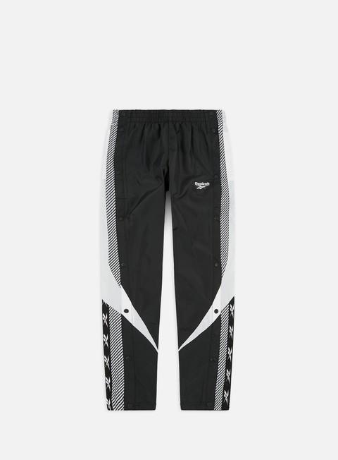 Tute Reebok Classics Vector Pant