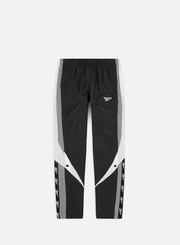 Reebok Classics Vector Pant