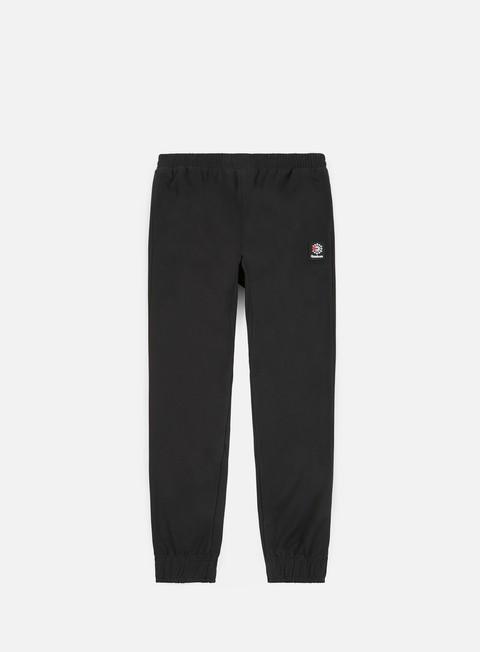 Sale Outlet Sweatpants Reebok ES Track Pant